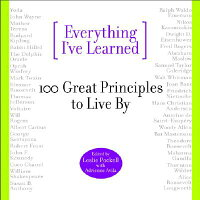 Everything_I've_Learned:_100_G
