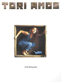 Tori_Amos_-_Little_Earthquakes