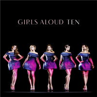 【輸入盤】Ten[GirlsAloud]