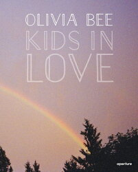 OLIVIA BEE:KIDS IN LOVE(H)