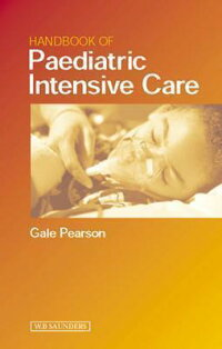 Handbook_of_Paediatric_Intensi
