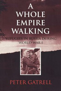 A_Whole_Empire_Walking:_Refuge