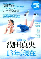 moment on ice(vol.2)