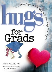 Hugs_for_Grads:_Stories,_Sayin