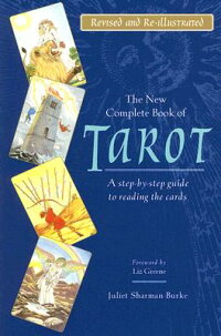 The_New_Complete_Book_of_Tarot