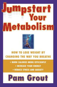 Jumpstart_Your_Metabolism:_How