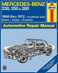 Mercedes_Benz_230,_250_and_280