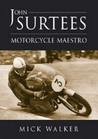 John_Surtees:_Motorcycle_Maest