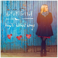【輸入盤】AngelsWithoutWings[HeidiTalbot]