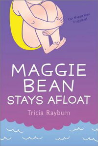 Maggie_Bean_Stays_Afloat