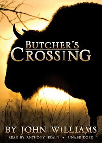 Butcher's_Crossing