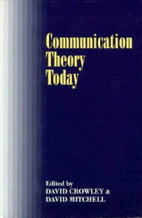 Communication_Theory_Today
