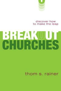 Breakout_Churches:_Discover_Ho
