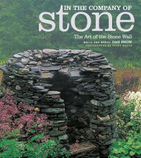 In_the_Company_of_Stone
