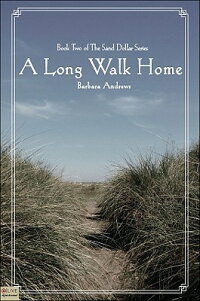 A_Long_Walk_Home