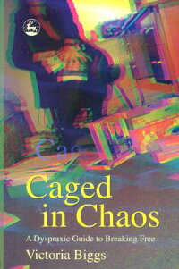 Caged_in_Chaos