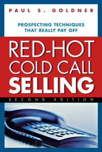 Red-Hot_Cold_Call_Selling:_Pro