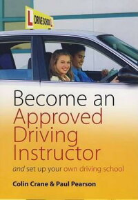 Become_an_Approved_Driving_Ins