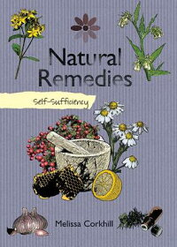 NaturalRemedies:Self-Sufficiency