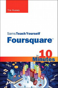 Sams_Teach_Yourself_Foursquare