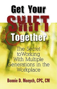 Get_Your_Shift_Together:_The_S