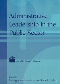 Administrative_Leadership_in_t