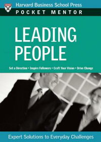 Leading_People:_Expert_Solutio