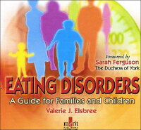 Eating_Disorders:_A_Guide_for