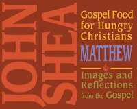 Gospel_Food_for_Hungry_Christi