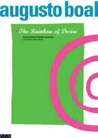 The_Rainbow_of_Desire:_The_Boa