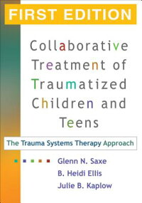 Collaborative_Treatment_of_Tra
