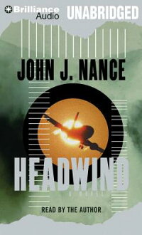 Headwind[JohnJ.Nance]