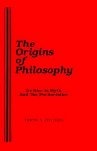 Origins_of_Philosophy