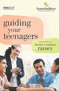 Guiding_Your_Teenagers