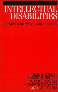 Intellectual_Disabilities:_Gen