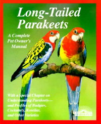 Long-Tailed_Parakeets