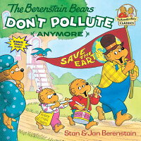 The_Berenstain_Bears_Don't_Pol