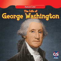 TheLifeofGeorgeWashington