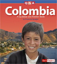 Colombia:_A_Question_and_Answe