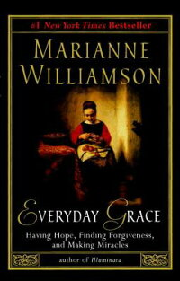 Everyday_Grace