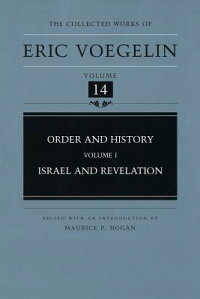 Order_and_History_Volume_1:_Is