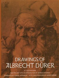 Drawings_of_Albrecht_Durer
