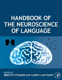 Handbook_of_the_Neuroscience_o