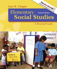 Elementary_Social_Studies:_A_P