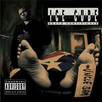 DeathCertificate:UsdaEdition(Rmt)[IceCube]