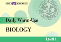Daily_Warm-Ups_for_Biology
