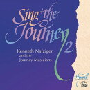 Sing the Journey Volume 2