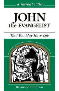 John_the_Evangelist:_That_You