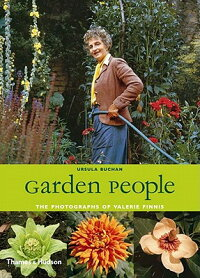 Garden_People:_The_Photographs