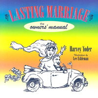 Lasting_Marriage:_The_Owners'